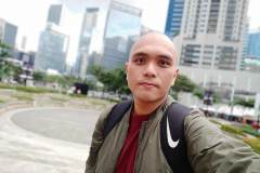 Vivo-V17-Pro-sample-selfie-picture-review-Revu-Philippines-c