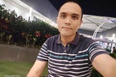 Vivo-V17-Pro-sample-selfie-picture-review-Revu-Philippines-d