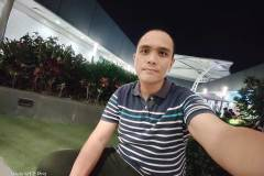 Vivo-V17-Pro-sample-selfie-picture-review-Revu-Philippines-e