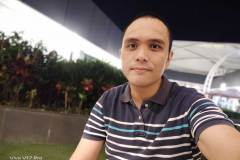Vivo-V17-Pro-sample-selfie-picture-review-Revu-Philippines-f