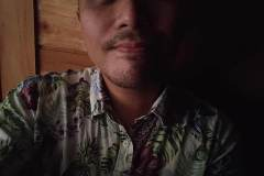 Vivo-V19-Neo-sample-selfie-picture-Revu-Philippines_auto-night
