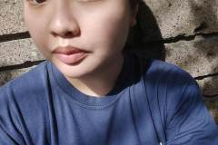 Vivo-V19-Neo-sample-selfie-picture-Revu-Philippines_beauty-mode