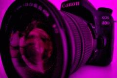 Vivo-V20-Pro-camera-sample-night-picture-Revu-Philippines_night-mode