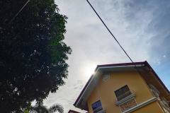 Vivo-V20-Pro-camera-sample-picture-Revu-Philippines_auto-b