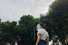 Vivo-V20-Pro-camera-sample-picture-Revu-Philippines_auto