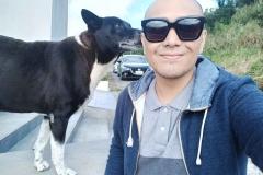 Vivo-V7-sample-selfie-Revu-Philippines-1