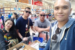 Vivo-V7-sample-selfie-Revu-Philippines-2
