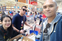 Vivo-V7-sample-selfie-Revu-Philippines-3