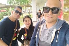 Vivo-V7-sample-selfie-Revu-Philippines-4