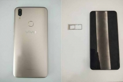 Vivo-V9-live-photos-design-leak-Revu-Philippines-b