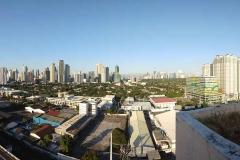 Vivo-V9-sample-photo-panorama-review-Revu-Philippines-a