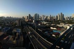 Vivo-V9-sample-photo-panorama-review-Revu-Philippines