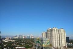 Vivo-V9-sample-photo-review-Revu-Philippines-b