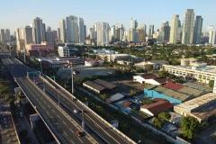 Vivo-V9-sample-photo-review-Revu-Philippines-c