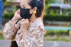 Vivo-X60-5G-camera-sample-picture-in-review-by-Revu-Philippines_portrait-Alora-c