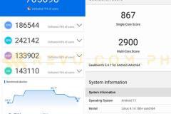 Vivo-X70-5G-Antutu-and-Geekbench-benchmark-scores-via-Revu-Philippines
