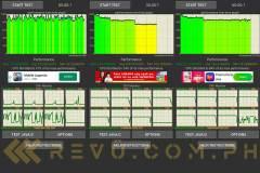 Vivo-X70-5G-CPU-Throttling-Test-scores-via-Revu-Philippines