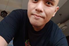 Vivo-Y12s-camera-sample-selfie-picture-in-review-by-Revu-Philippines_auto-2