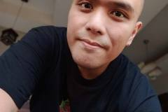 Vivo-Y12s-camera-sample-selfie-picture-in-review-by-Revu-Philippines_portrait-mode-1