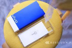 Vivo-Y31-unboxing-initial-review-price-specs-Revu-Philippines-c