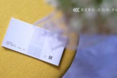 Vivo-Y31-unboxing-initial-review-price-specs-Revu-Philippines-d