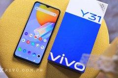 Vivo-Y31-unboxing-initial-review-price-specs-Revu-Philippines-g