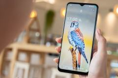 This is the Vivo Y72 5G. See price and specs at Revu Philippines! https://www.mxphone.com/vivo-y72-5g-preview/