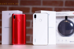 Huawei-Nova-3-red-Nova-3i-pearl-white-speaker-unboxing-Revu-Philippines