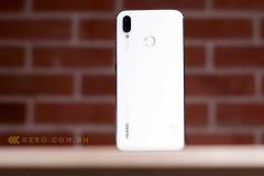 Huawei-Nova-3i-pearl-white-unboxing-Revu-Philippines