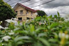 Xiaomi-Mi-11-Lite-camera-sample-picture-in-review-by-Revu-Philippines_house-1x
