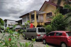 Xiaomi-Mi-11-Lite-camera-sample-picture-in-review-by-Revu-Philippines_house-and-car-auto