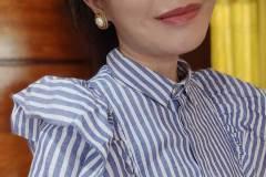 Xiaomi-Mi-11-Lite-camera-sample-selfie-picture-in-review-by-Revu-Philippines_portrait
