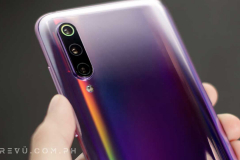 Xiaomi-Mi-9-lavender-purple-review-price-specs-Revu-Philippines-h