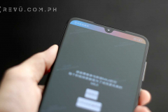 Xiaomi-Mi-9-transparent-review-price-specs-Revu-Philippines-a