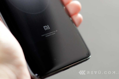 Xiaomi-Mi-9-transparent-review-price-specs-Revu-Philippines-e