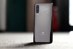Xiaomi-Mi-9-transparent-review-price-specs-Revu-Philippines-h