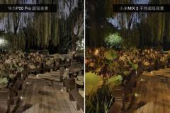 Xiaomi-Mi-MIX-3-vs-Huawei-P20-Pro-camera-night-pictures-Revu-Philippines-c