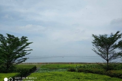 Xiaomi Mi Note 3 sample photo_Revu Philippines_Good lighting d