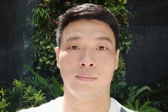 Xiaomi Mi Note 3 sample selfie_Revu Philippines_1