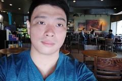 Xiaomi Mi Note 3 sample selfie_Revu Philippines_2