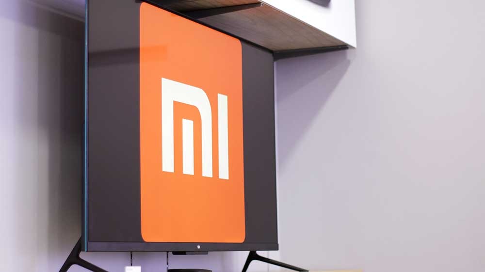 Price List Of Products You Can Buy At 1st Xiaomi Mi Store