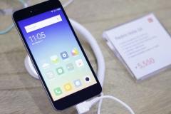 Xiaomi-Mi-Store-TriNoma-opening-Revu-Philippines-g