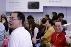 Xiaomi-Mi-Store-TriNoma-opening-Revu-Philippines-i