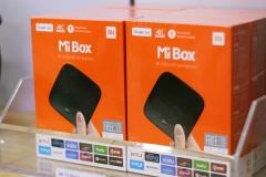 Xiaomi-Mi-Store-TriNoma-opening-Revu-Philippines-n