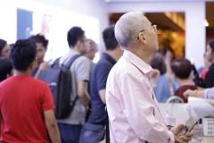 Xiaomi-Mi-Store-TriNoma-opening-Revu-Philippines-p