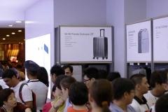 Xiaomi-Mi-Store-TriNoma-opening-Revu-Philippines-q