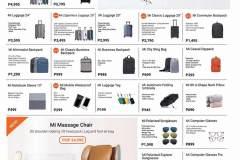Xiaomi-Jan-Feb-2020-product-brochure-catelog-Revu-Philippines-10