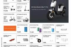 Xiaomi-Jan-Feb-2020-product-brochure-catelog-Revu-Philippines-11