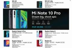 Xiaomi-Jan-Feb-2020-product-brochure-catelog-Revu-Philippines-2