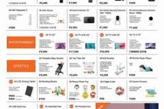 Xiaomi-Jan-Feb-2020-product-brochure-catelog-Revu-Philippines-6